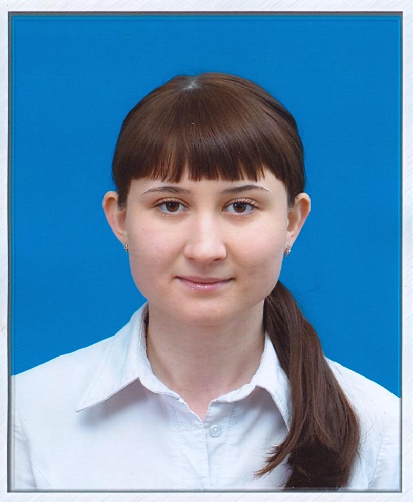 """МБОУ """"Тат.Каргалинская СОШ"""" - Наши медалисты: http://kargal-school.ucoz.ru/index/nashi_medalisty/0-19"""